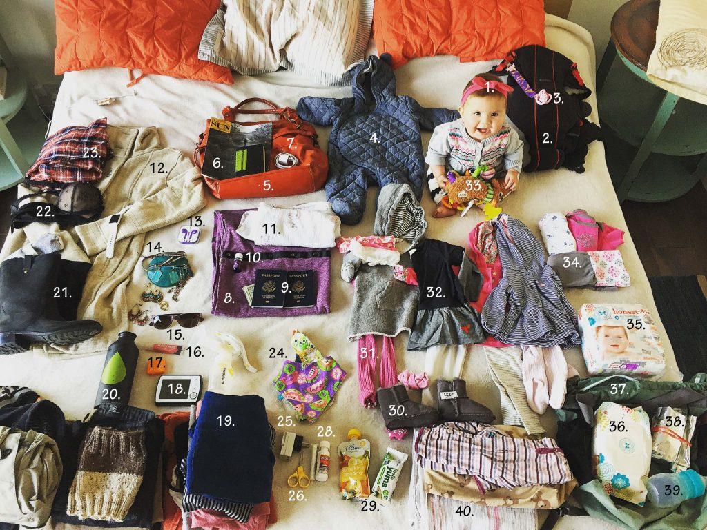 packingforbebesm